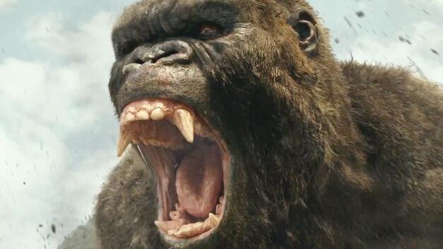 kong skull island feature hero box office