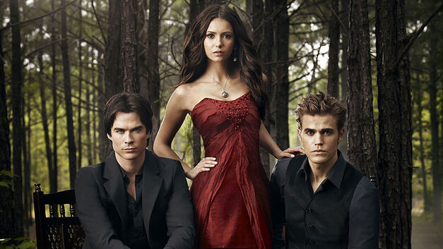 Vampire-Diaries_16x9_Red-dress