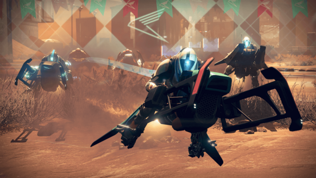 destiny-sparrow-racing-league