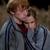 Malena Weasley