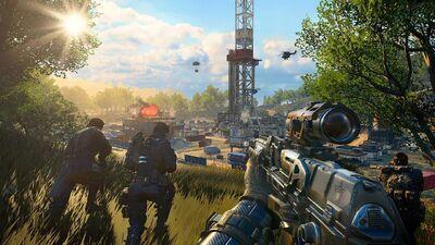 'Call of Duty: Black Ops 4': 5 Enlightening Tips for Blackout Mode