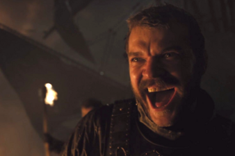 Euron Greyjoy Becomes a Major Player in the 'Game of Thrones'