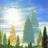 Climby21023's avatar