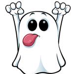 Hyper Mystery's avatar