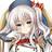Nee-sama's avatar