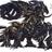 Brandonmatias's avatar