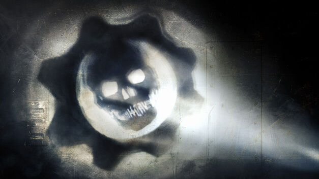 gears-of-war-4-logo-teaser-cropped