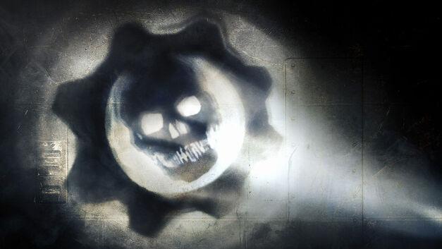 gears-of-war-4-logo-teaser-cropped