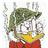 McDuck7's avatar