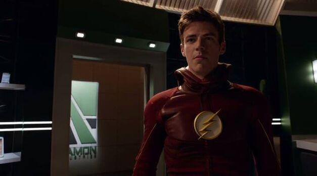 flash-flashpoint-barry-allen-flash