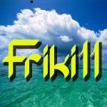 Friki11