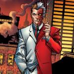 PigZapper's avatar