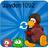 Jayden1092's avatar