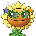 AgentSunflower