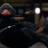 Samcarter34's avatar