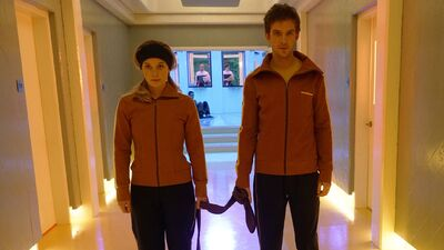 4 Reasons to Get Excited For Marvel's New TV Series 'Legion'