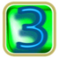 Player 03