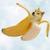 BananaRamba