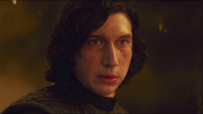 What You Need to Know About 'The Last Jedi'