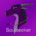 Soulseeker the Nightwing's avatar