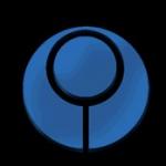 Axiocranium's avatar