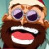 KyuuAL's avatar