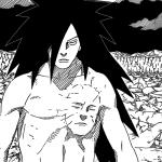 Alex-San Uchiha's avatar