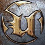 Dac S'ckrano's avatar