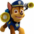PawPatrolChase