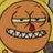 Sboy13's avatar