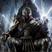 Ardóneth's avatar