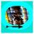 Randomcommentsinc's avatar