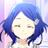 Sakuramochi's avatar