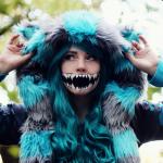 ХакеРеноК's avatar