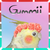 GummiiBirdii