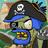 Musizlover2008's avatar