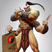 Dragonspyne's avatar