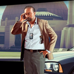 Krababbel's avatar