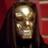 The Cruentus's avatar
