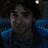 Jiskran's avatar