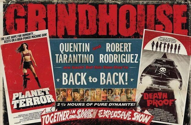 Grindhouse_Post_Independence-Day