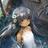 Zannia's avatar