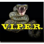 Viper6332's avatar