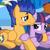 My little pony y equestria girls
