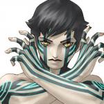 Cruggles's avatar