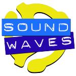 SoundwavesTV