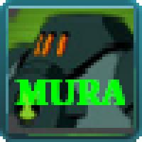 Mura997