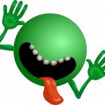 Invadervax's avatar