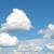 Official Cumulus Cloud