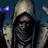 Ccnitro's avatar